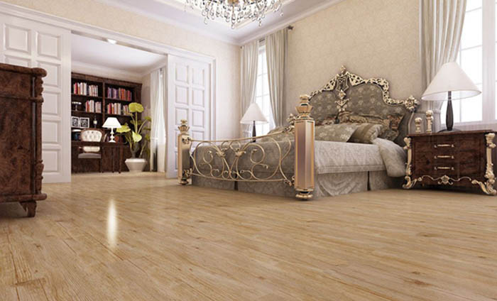 suelos ceramicos imitacion madera precios materiales de