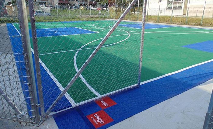 campo-de-baloncesto-suelo-exterior-bergo-multisport