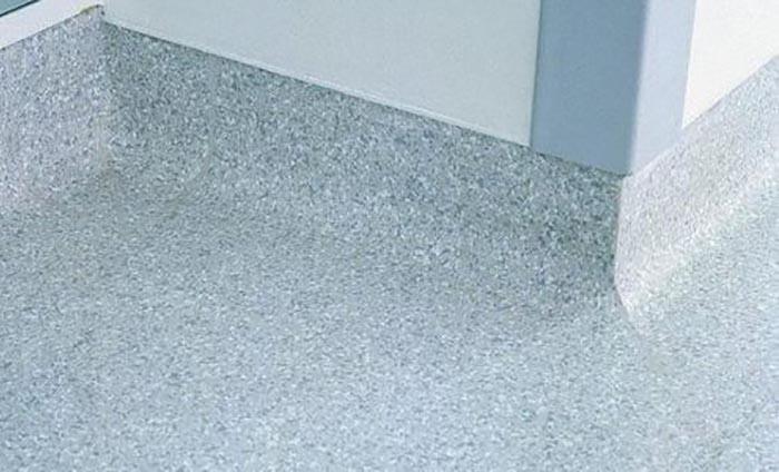 como instalar rollo de pvc - pavimento vinilico instalacion - Supreme Floors