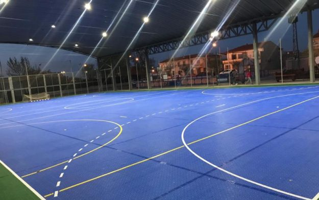 pista-hockey-bergo-multisport